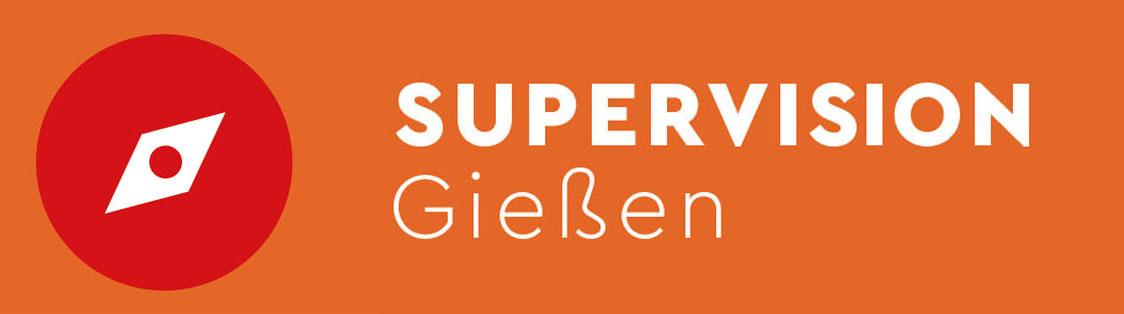 Supervision Giessen